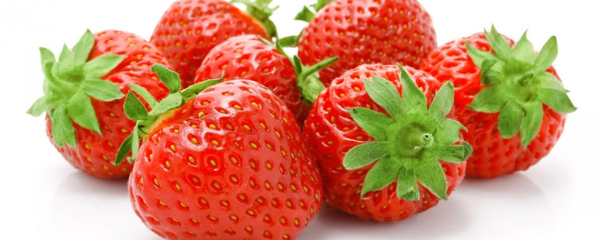 FreeGreatPicture.com-30825-strawberries