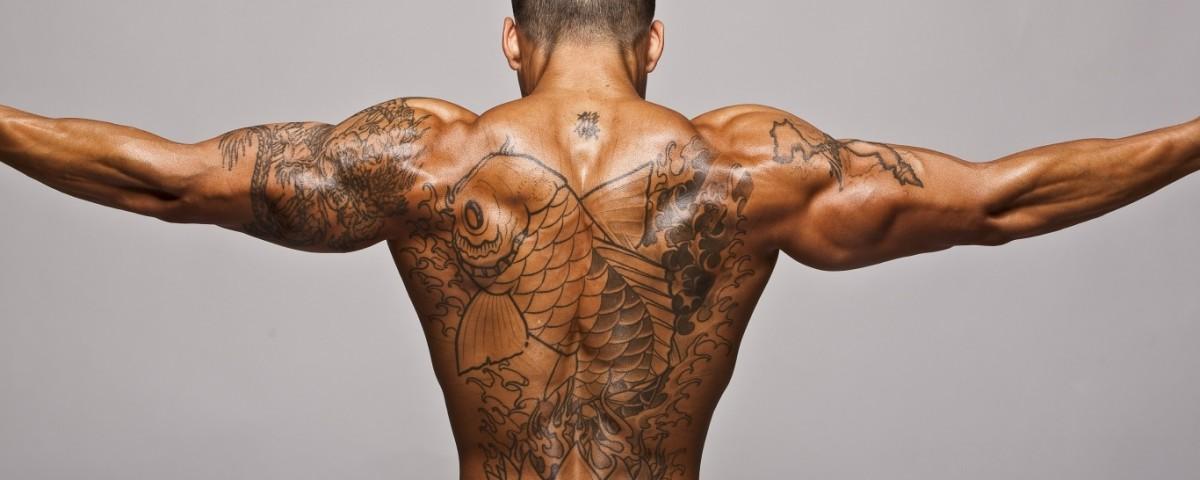 bodybuilding_2-wallpaper-1366x768 (1)