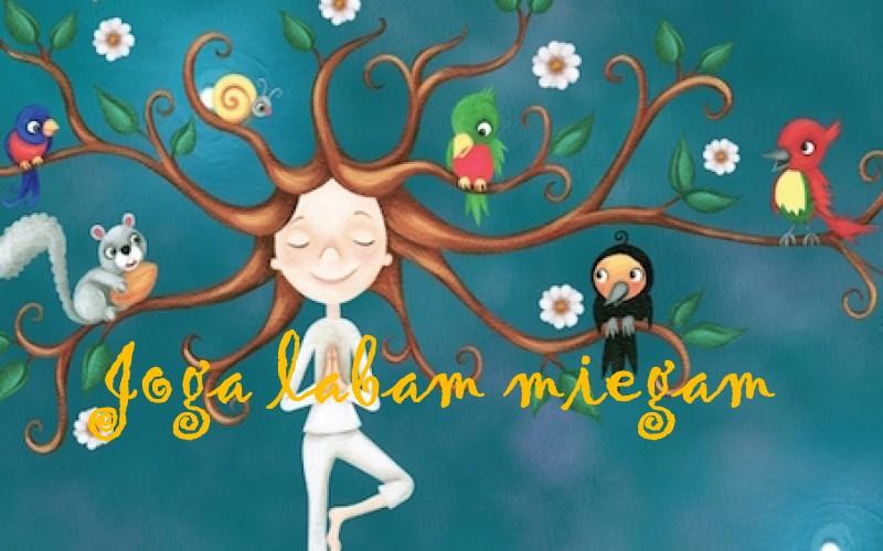 1-Good-Night-Yoga_M.Gates_CVR1-801