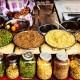 asian-food-beans-cuisine-618491