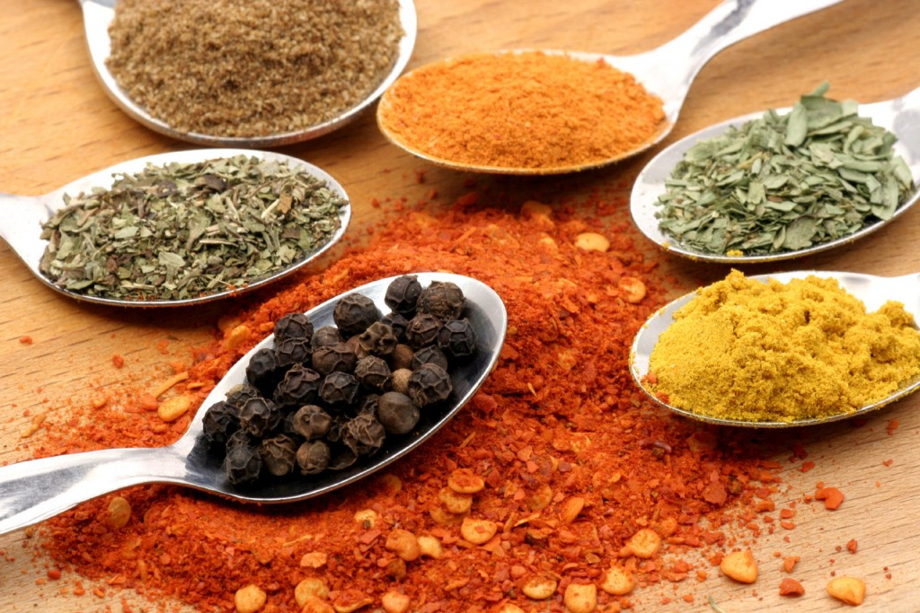 1-FreeGreatPicture.com-813-the-seasoning-ingredients-hd