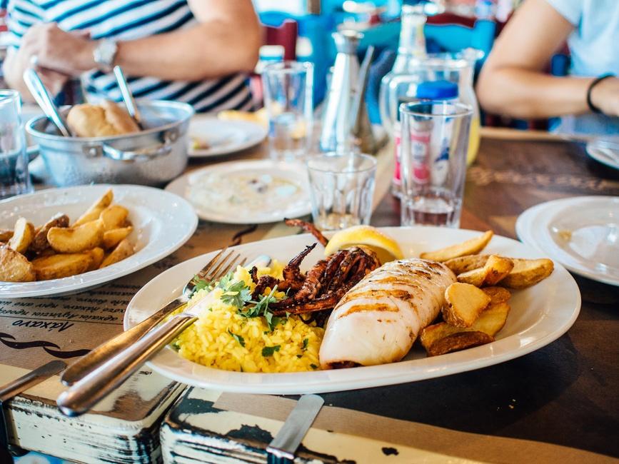 1-food-plate-restaurant-eating-large