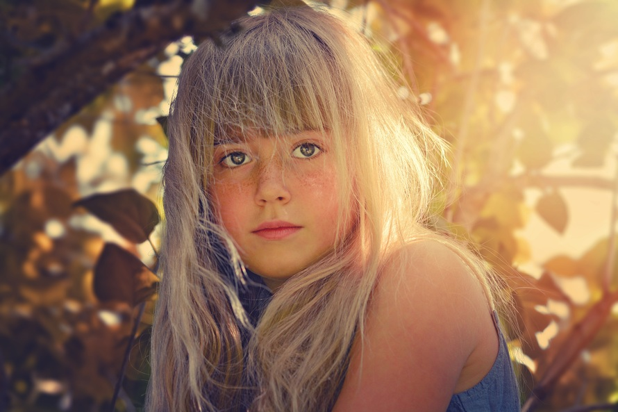 1-girl-child-pretty-person-large