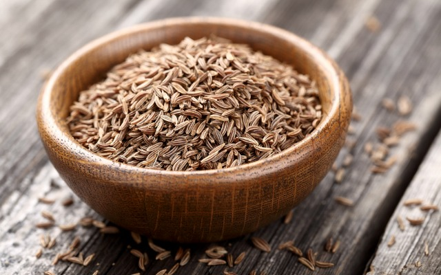 cumin-seeds-2