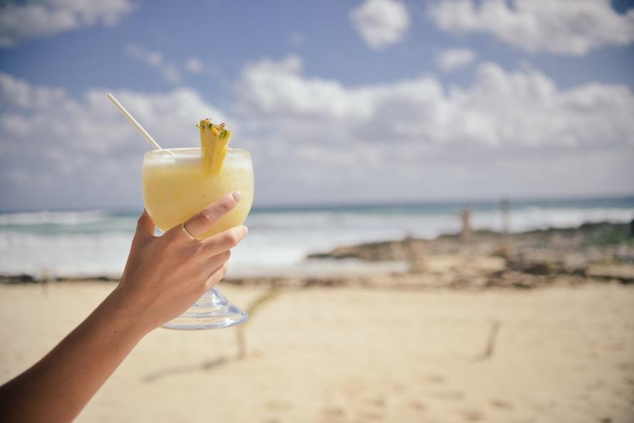 sea-beach-holiday-vacation-large