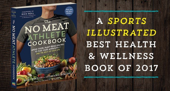 The-No-Meat-Athlete-Cookbook