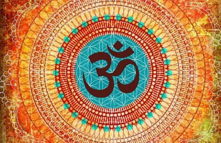 Shreem-Brzee-Mantra-Om-Brzee-Namaha-Meaning-and-Chanting-Benefits