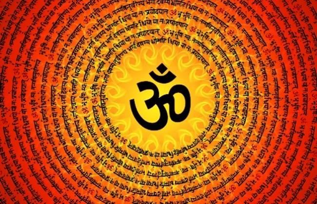 gayatri-mantra_146165285496_650_042616121156