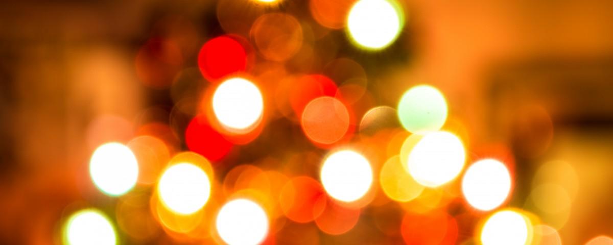 pexels-photo-735176