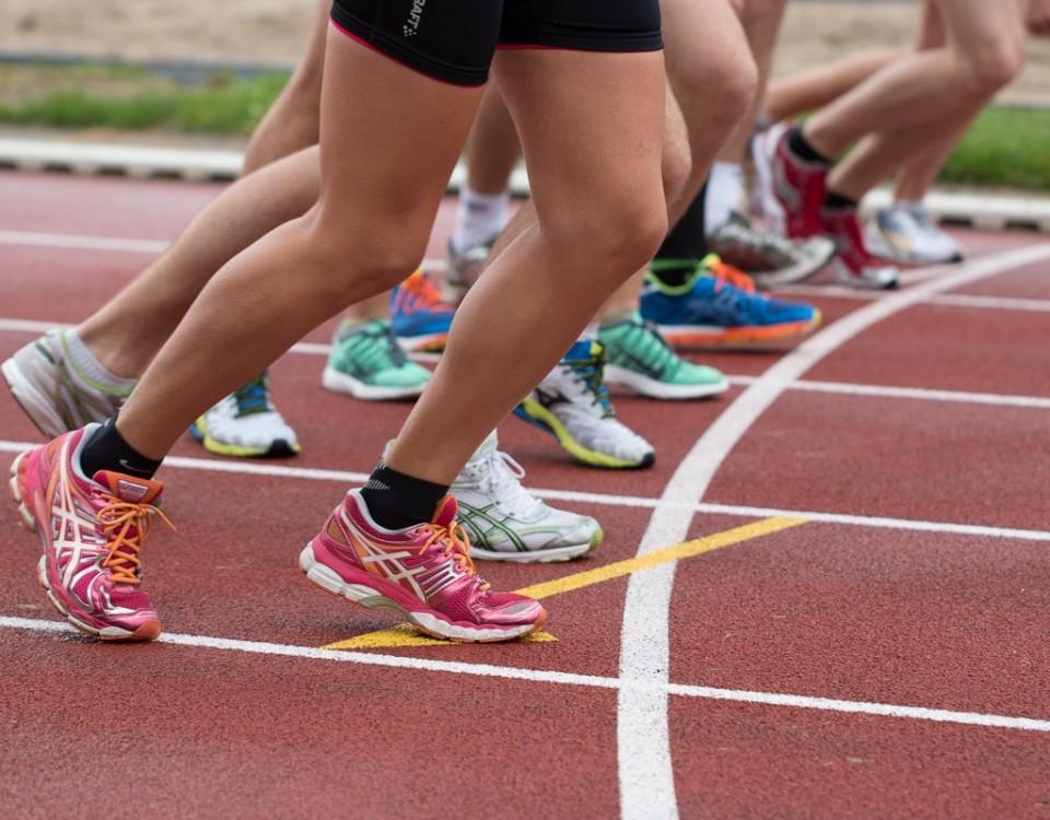 action-athlete-athletics-618612