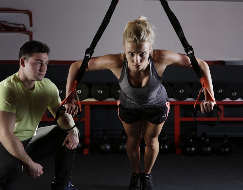 adult-athlete-body-414029